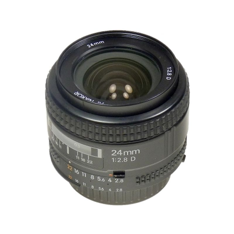 nikon-24mm-2-8-d-sh6091-2-46434-5