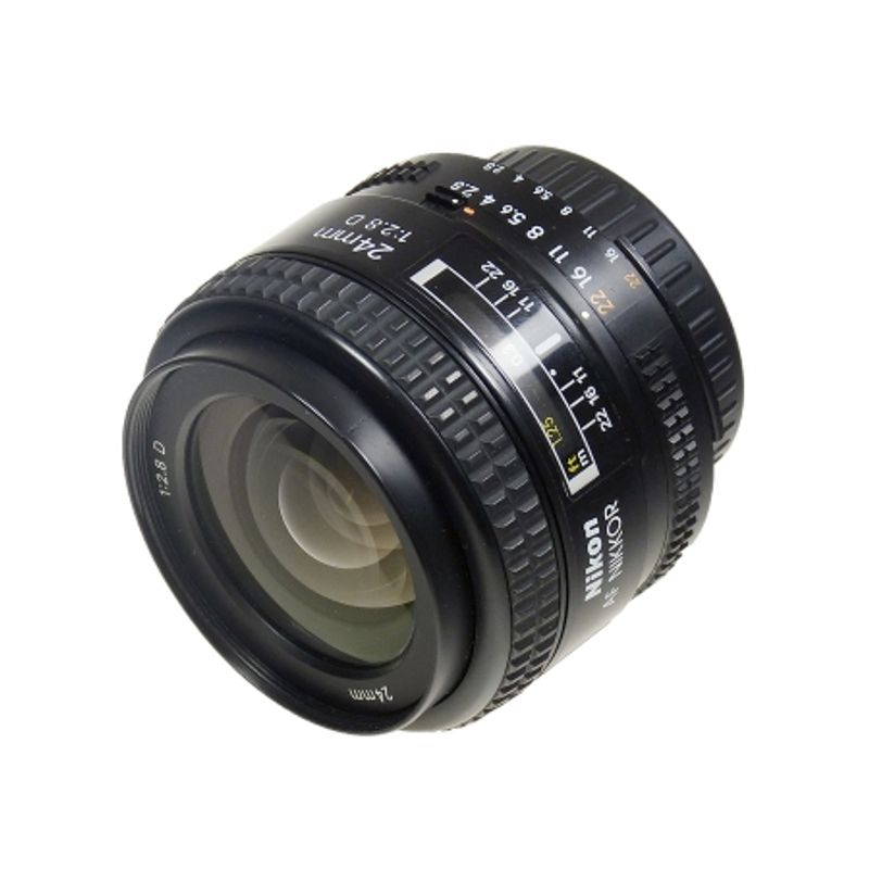 nikon-24mm-2-8-d-sh6091-2-46434-1-449