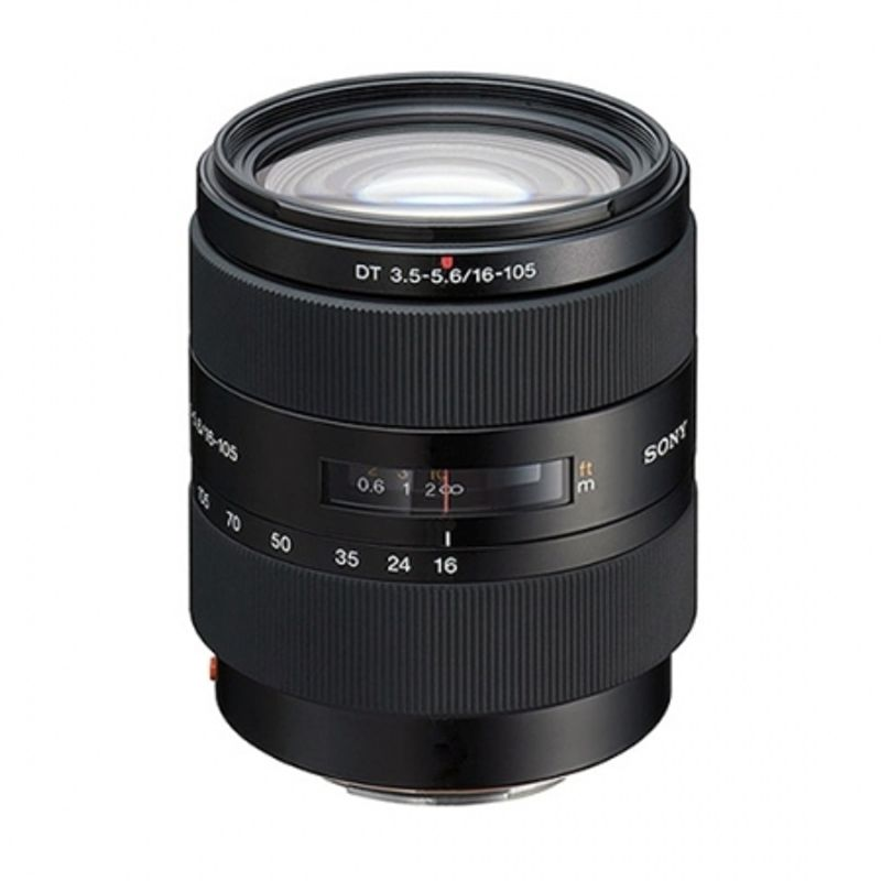 sony-af-dt-16-105mm-f-3-5-5-6-sal-16105-8915