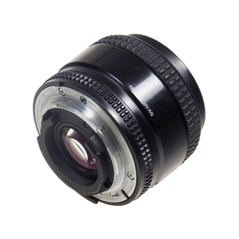 nikon-24mm-2-8-d-sh6091-2-46434-2-862