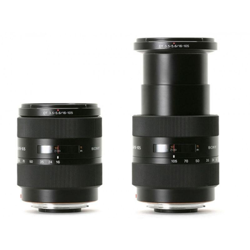 sony-af-dt-16-105mm-f-3-5-5-6-sal-16105-8915-1