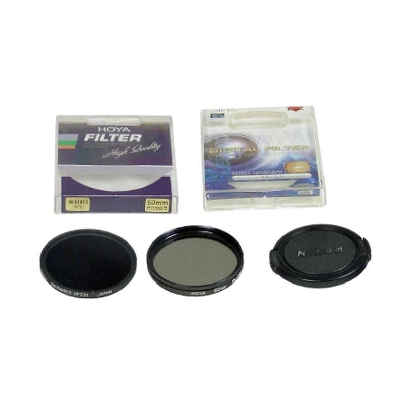 nikon-24mm-2-8-d-sh6091-2-46434-3-483