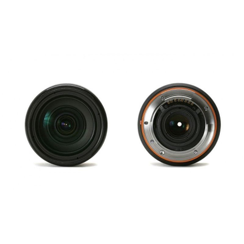 sony-af-dt-16-105mm-f-3-5-5-6-sal-16105-8915-2