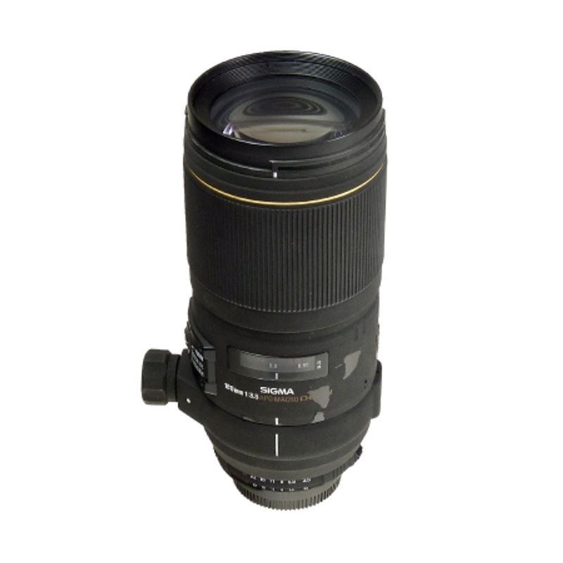 sigma-180mm-3-5-ex-apo-dg-macro-pt-nikon-blit-macro-delta-ttl-sh6091-3-46435-271