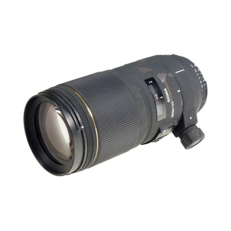 sigma-180mm-3-5-ex-apo-dg-macro-pt-nikon-blit-macro-delta-ttl-sh6091-3-46435-1-395