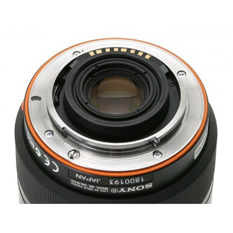 sony-af-dt-16-105mm-f-3-5-5-6-sal-16105-8915-4