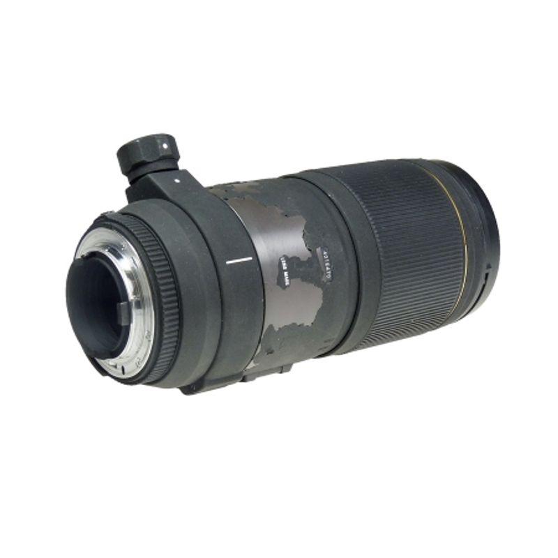sigma-180mm-3-5-ex-apo-dg-macro-pt-nikon-blit-macro-delta-ttl-sh6091-3-46435-2-232