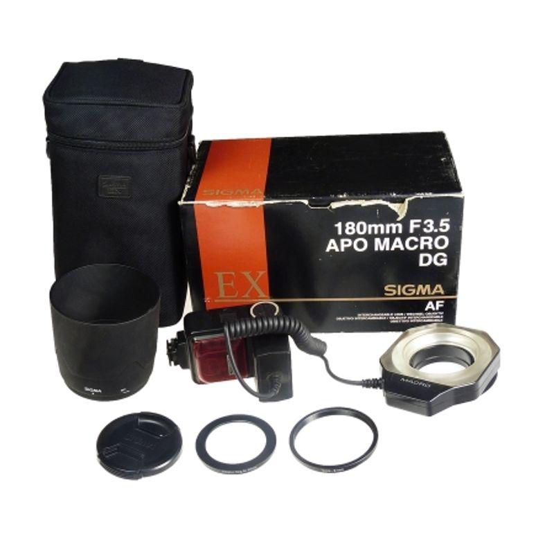 sigma-180mm-3-5-ex-apo-dg-macro-pt-nikon-blit-macro-delta-ttl-sh6091-3-46435-3-957