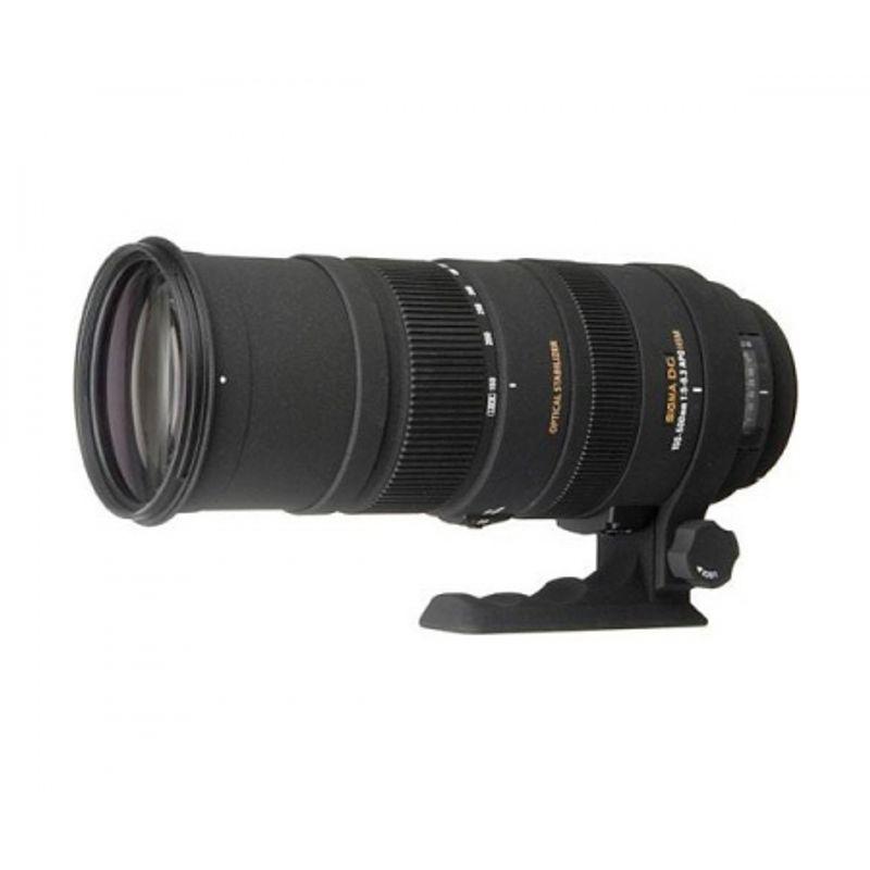 sigma-150-500mm-f-5-6-3-dg-apo-os-stabilizare-de-imagine-hsm-canon-ef-8934-1