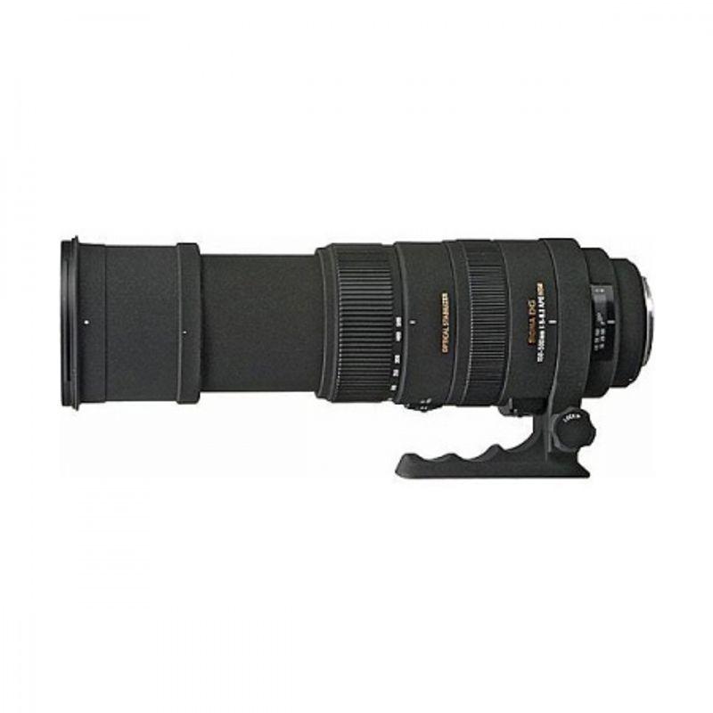 sigma-150-500mm-f-5-6-3-dg-apo-os-stabilizare-de-imagine-hsm-canon-ef-8934-2
