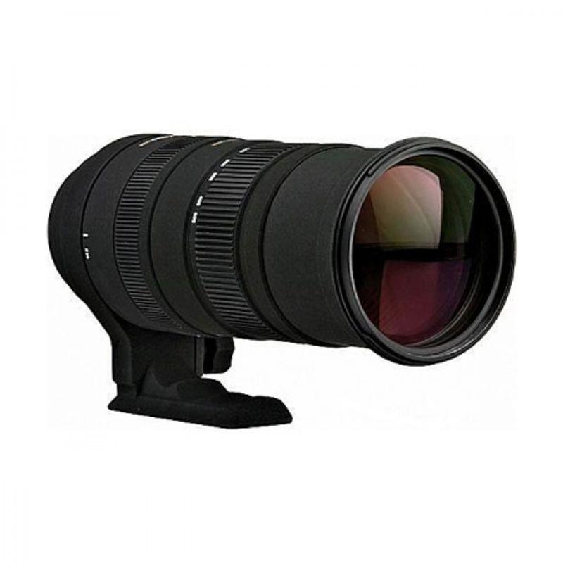 sigma-150-500mm-f-5-6-3-dg-apo-os-stabilizare-de-imagine-hsm-canon-ef-8934-3