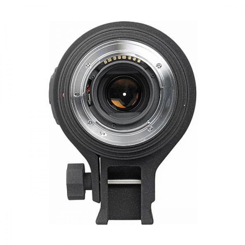 sigma-150-500mm-f-5-6-3-dg-apo-os-stabilizare-de-imagine-hsm-canon-ef-8934-4