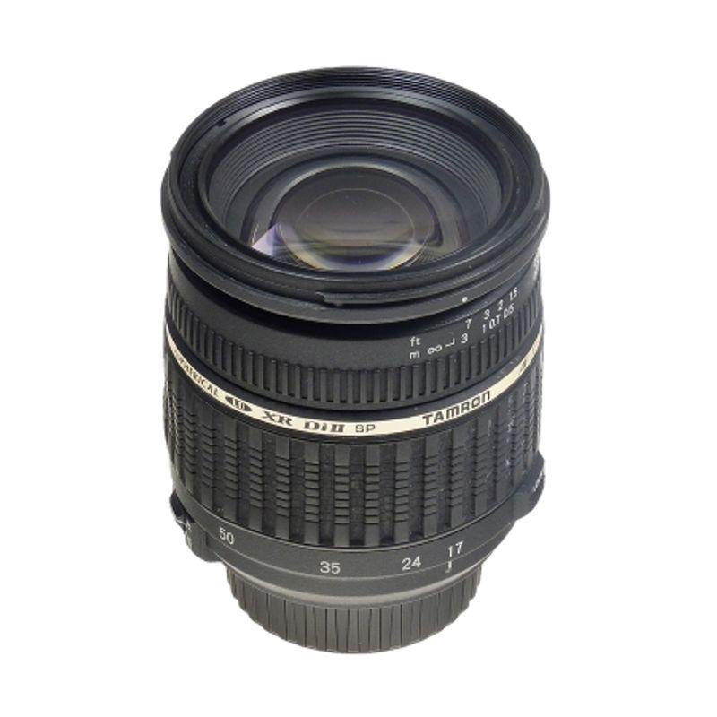 tamron-af-s-sp-17-50mm-f-2-8-xr-di-ii-ld-asph-if-nikon-sh6091-7-46439-796
