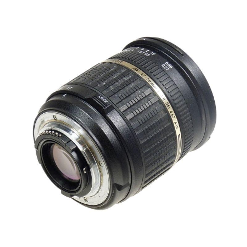 tamron-af-s-sp-17-50mm-f-2-8-xr-di-ii-ld-asph-if-nikon-sh6091-7-46439-2-556