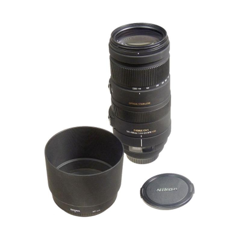 sh-sigma-120-400mm-f-4-5-5-6-apo-hsm-sh125022568-46442-838
