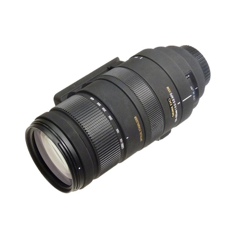 sh-sigma-120-400mm-f-4-5-5-6-apo-hsm-sh125022568-46442-1-412
