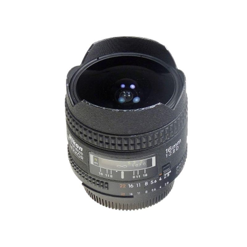 sh-nikon-fisheye-16mm-f-2-8-af-d--sh125022571-46446-924