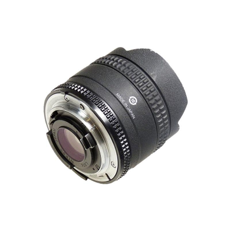 sh-nikon-fisheye-16mm-f-2-8-af-d--sh125022571-46446-2-997