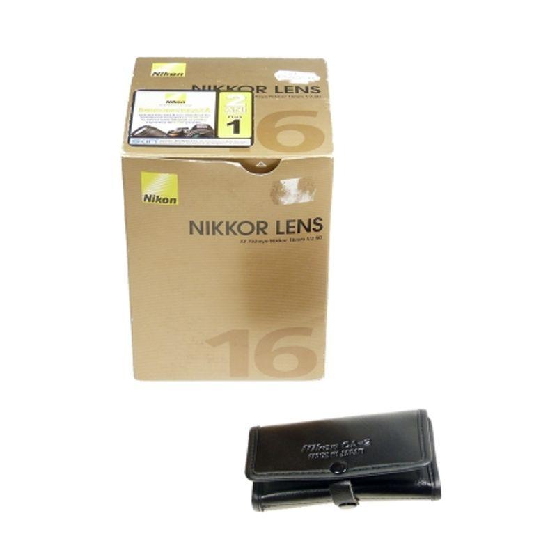 sh-nikon-fisheye-16mm-f-2-8-af-d--sh125022571-46446-3-252