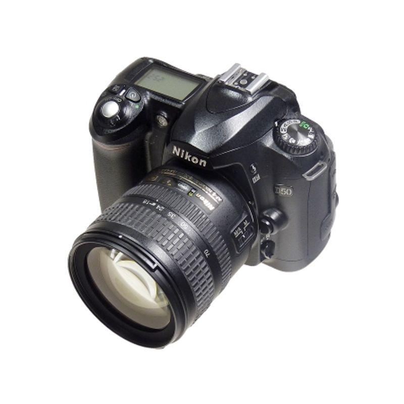 sh-nikon-d50-nikon-18-70mm-f-3-5-4-5-sh125022572-46448-262