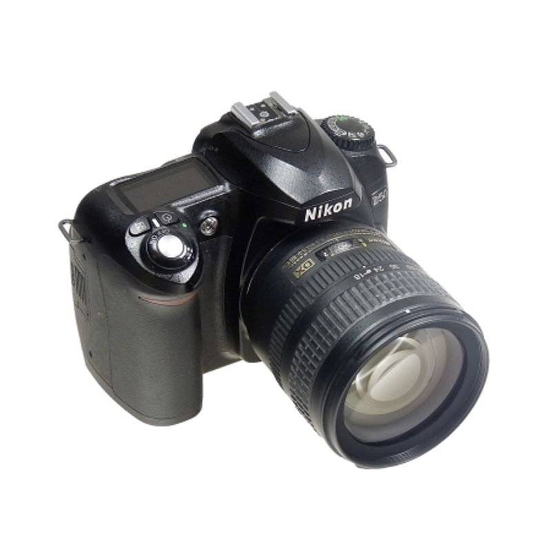 sh-nikon-d50-nikon-18-70mm-f-3-5-4-5-sh125022572-46448-1-131