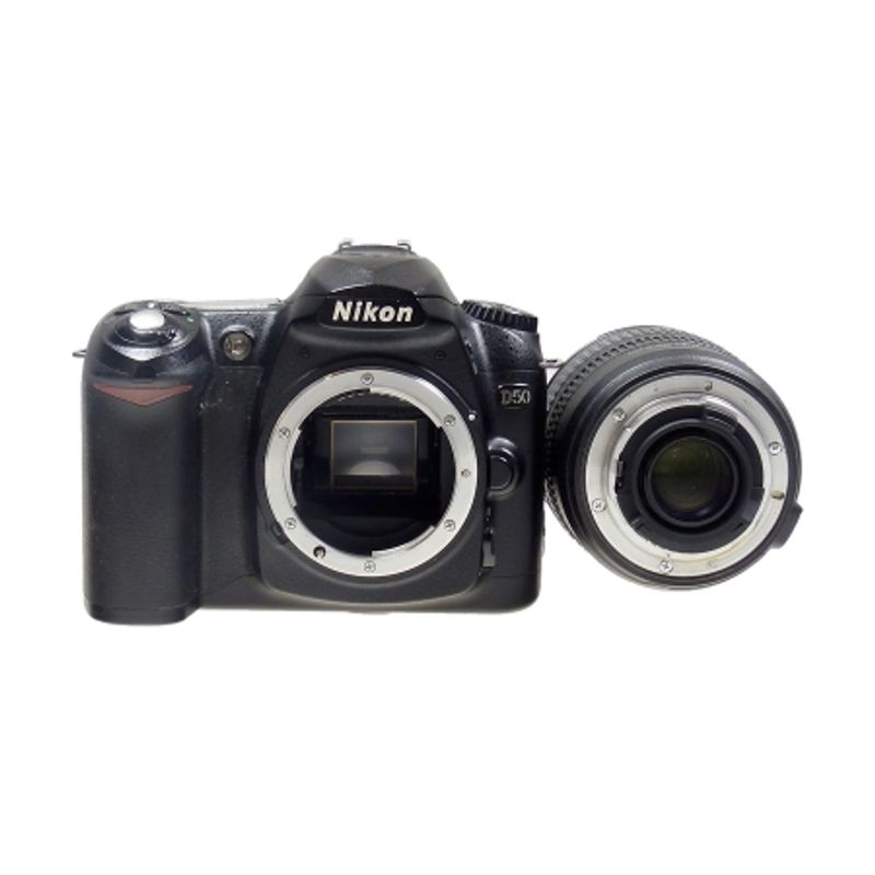 sh-nikon-d50-nikon-18-70mm-f-3-5-4-5-sh125022572-46448-2-51