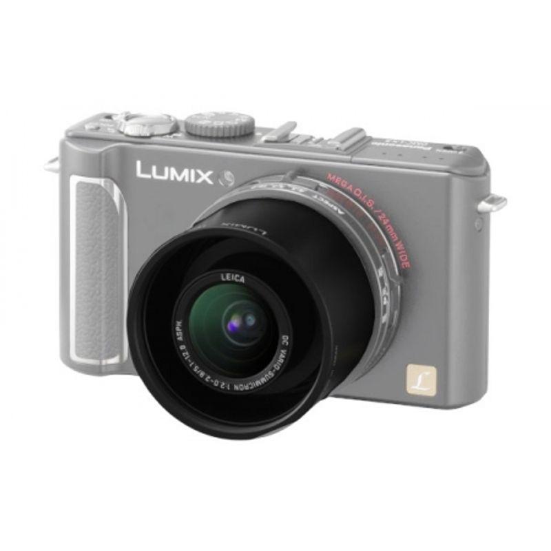 panasonic-dmw-la4-adaptor-filtre-pentru-panasonic-dmc-lx3-9018