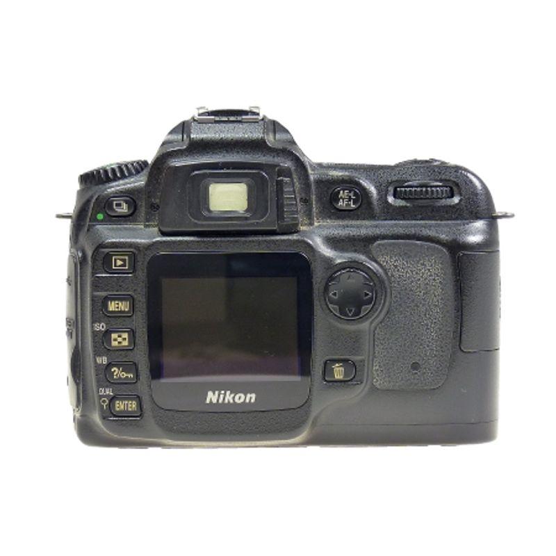 sh-nikon-d50-nikon-18-70mm-f-3-5-4-5-sh125022572-46448-3-626