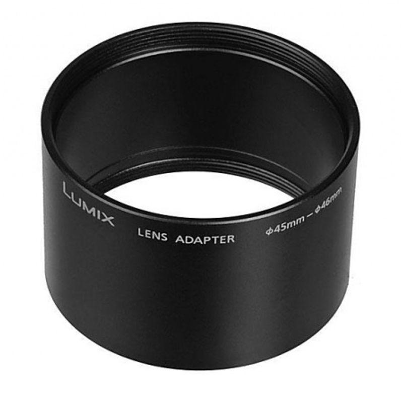 panasonic-dmw-la4-adaptor-filtre-pentru-panasonic-dmc-lx3-9018-1