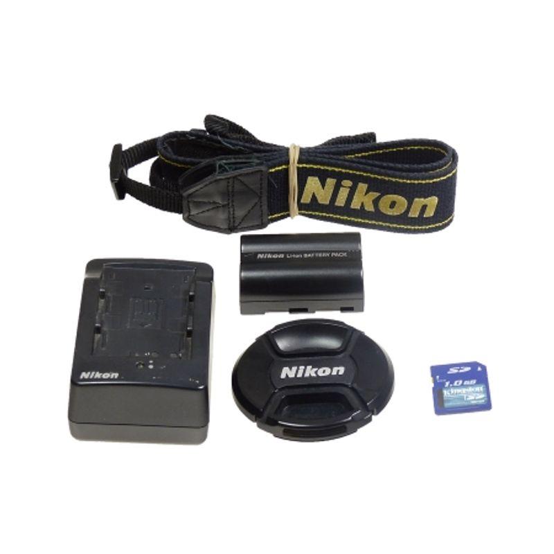 sh-nikon-d50-nikon-18-70mm-f-3-5-4-5-sh125022572-46448-5-997