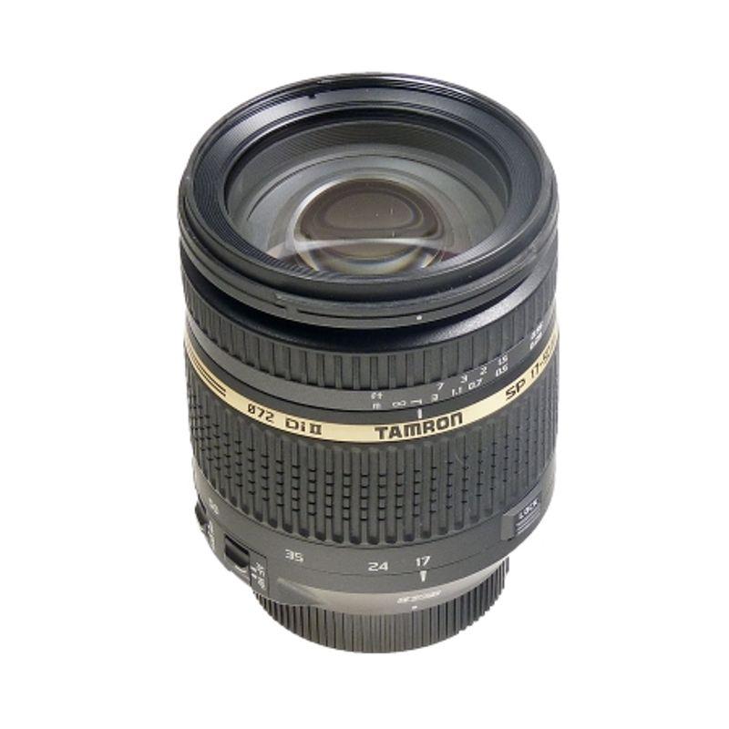 sh-tamron-17-50mm-f-2-8-vc-pt-nikon-sh125022573-46449-149