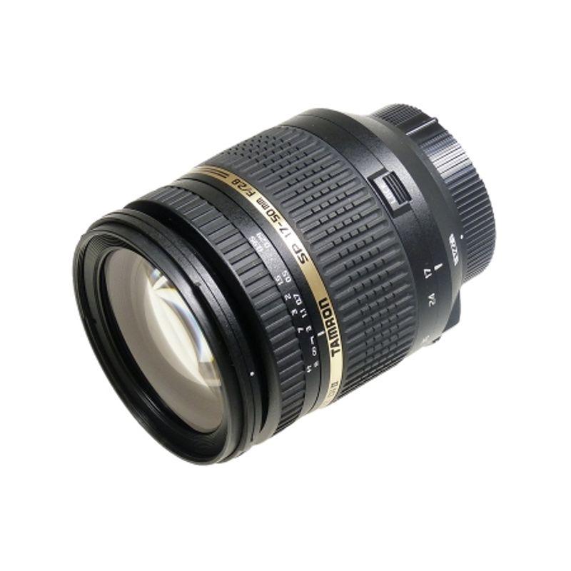 sh-tamron-17-50mm-f-2-8-vc-pt-nikon-sh125022573-46449-1-841