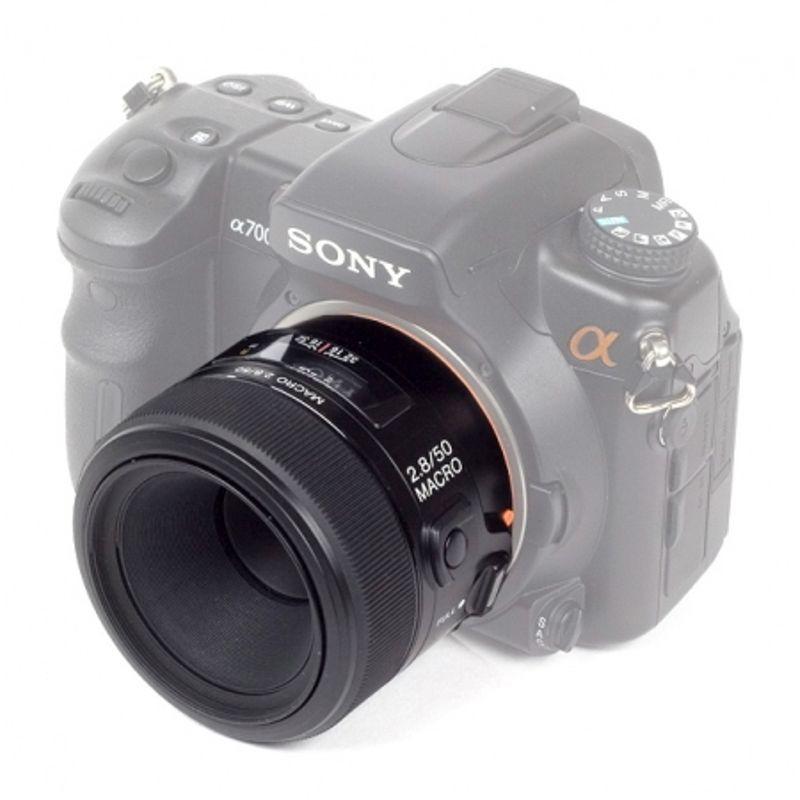 sony-50mm-f-2-8-af-macro-sal50am28-9074-1