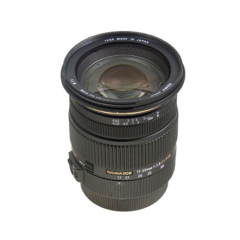 sigma-17-50mm-f-2-8-dc-ex-hsm-os--stabilizare-de-imagine--canon-ef-s-sh6093-46454-221
