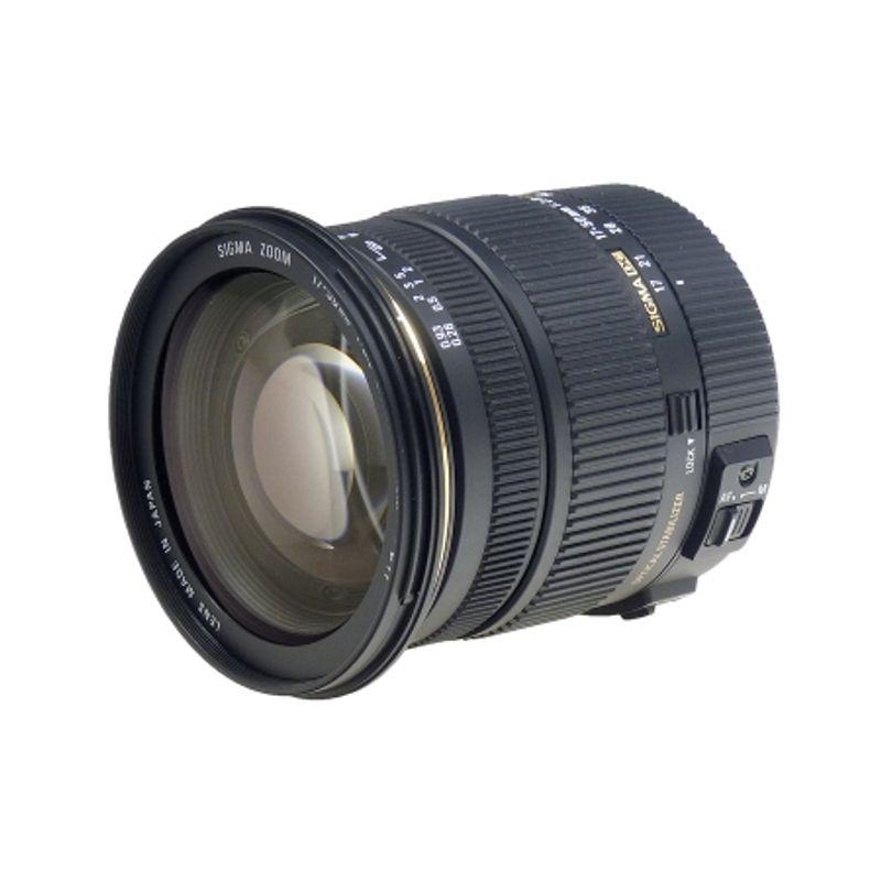 sigma-17-50mm-f-2-8-dc-ex-hsm-os--stabilizare-de-imagine--canon-ef-s-sh6093-46454-1-576