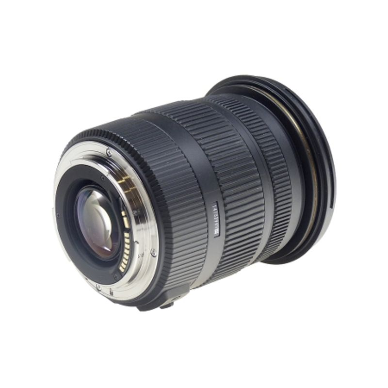 sigma-17-50mm-f-2-8-dc-ex-hsm-os--stabilizare-de-imagine--canon-ef-s-sh6093-46454-2-543