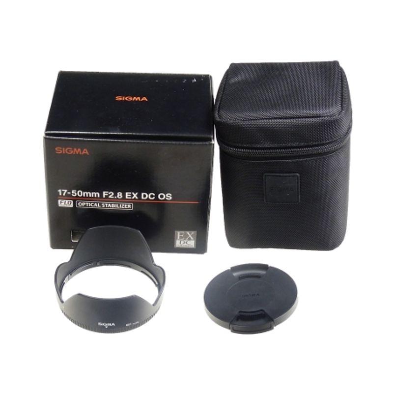 sigma-17-50mm-f-2-8-dc-ex-hsm-os--stabilizare-de-imagine--canon-ef-s-sh6093-46454-3-919