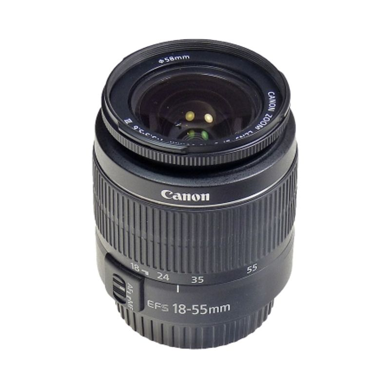 canon-ef-s-18-55mm-iii-sh6094-46471-361
