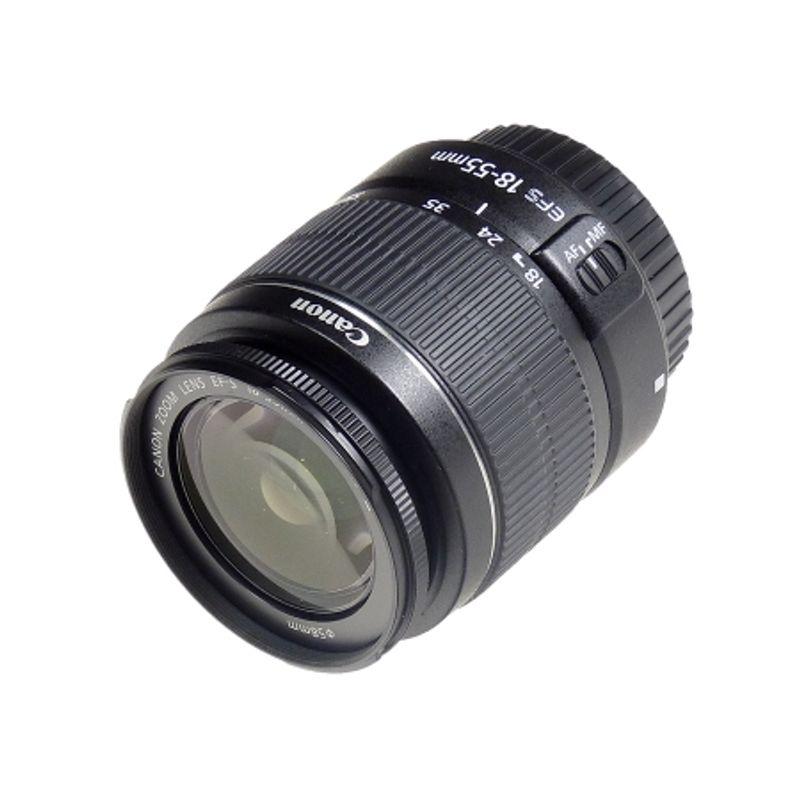 canon-ef-s-18-55mm-iii-sh6094-46471-1-163