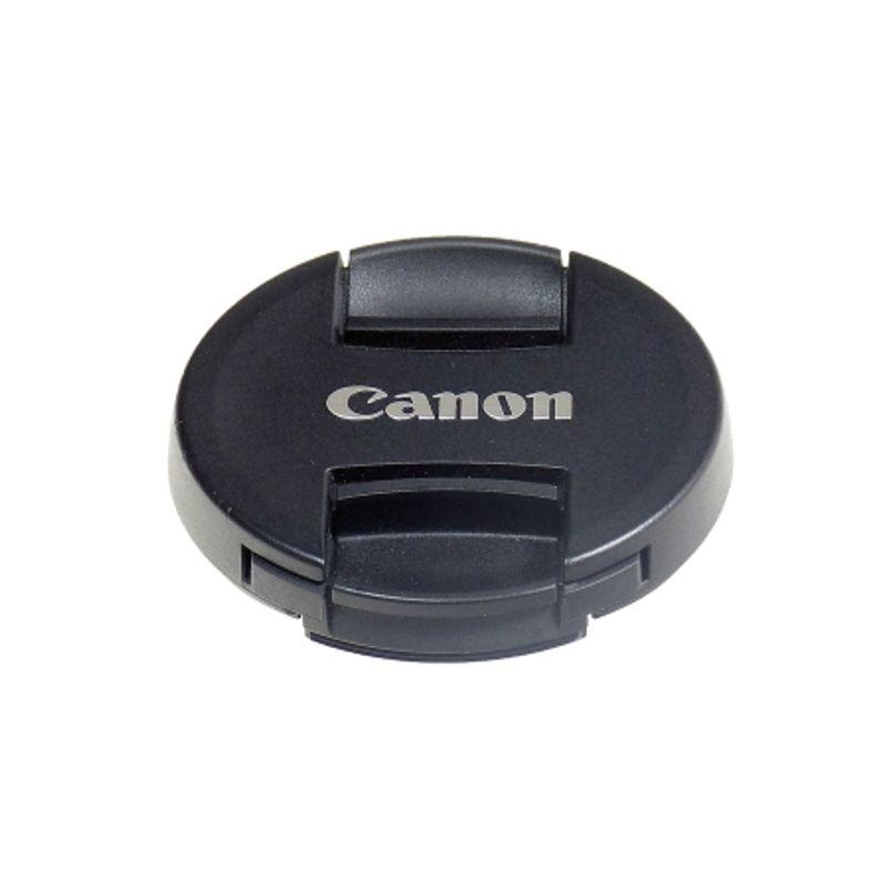 canon-ef-s-18-55mm-iii-sh6094-46471-3-512