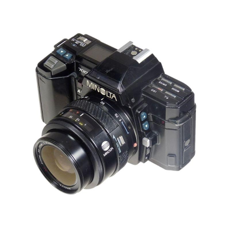 minolta-7000-minolta-35-70mm-f-4-sh6095-2-46493-988