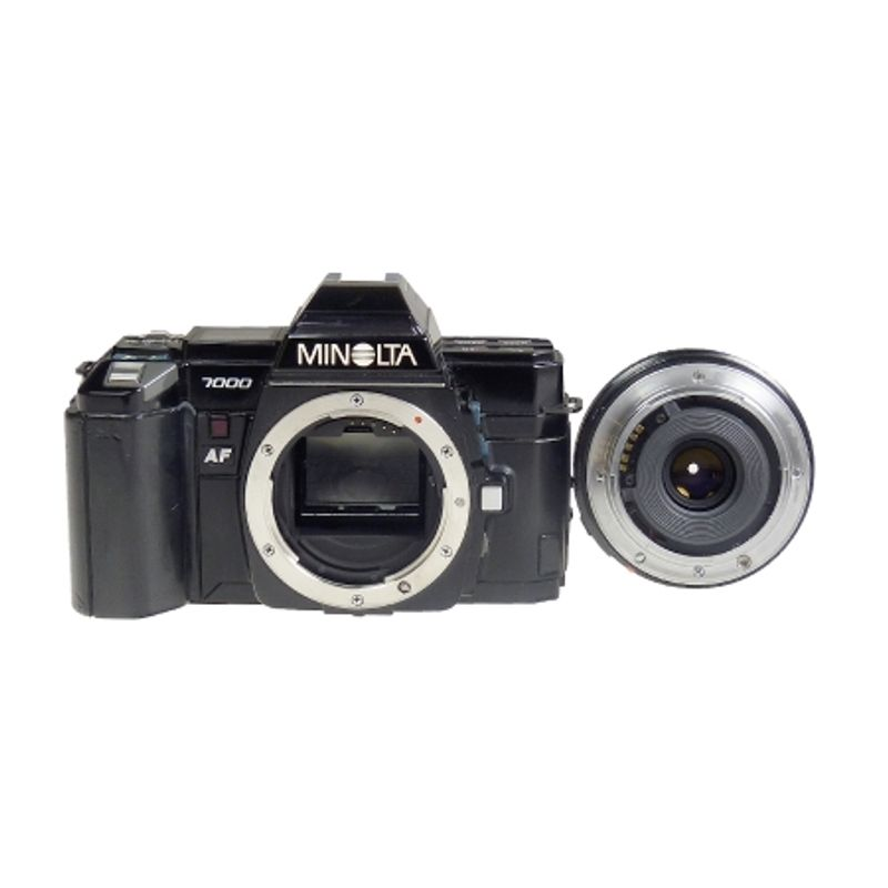 minolta-7000-minolta-35-70mm-f-4-sh6095-2-46493-2-718