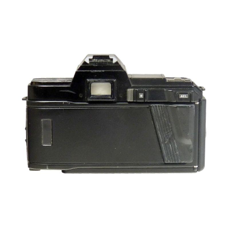 minolta-7000-minolta-35-70mm-f-4-sh6095-2-46493-3-55