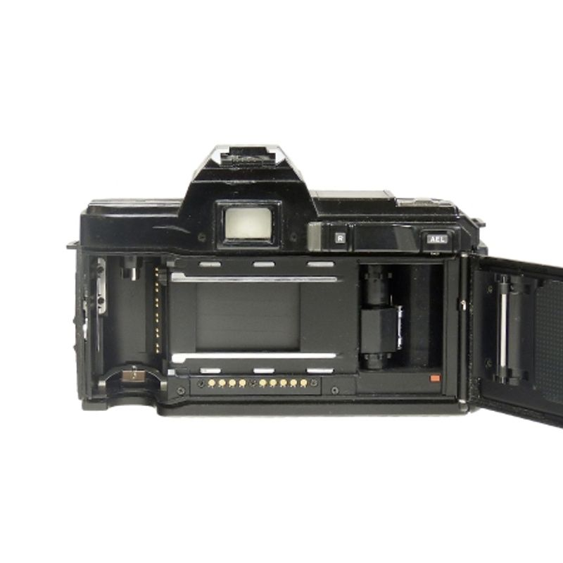 minolta-7000-minolta-35-70mm-f-4-sh6095-2-46493-4-193