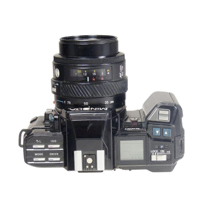 minolta-7000-minolta-35-70mm-f-4-sh6095-2-46493-5-30