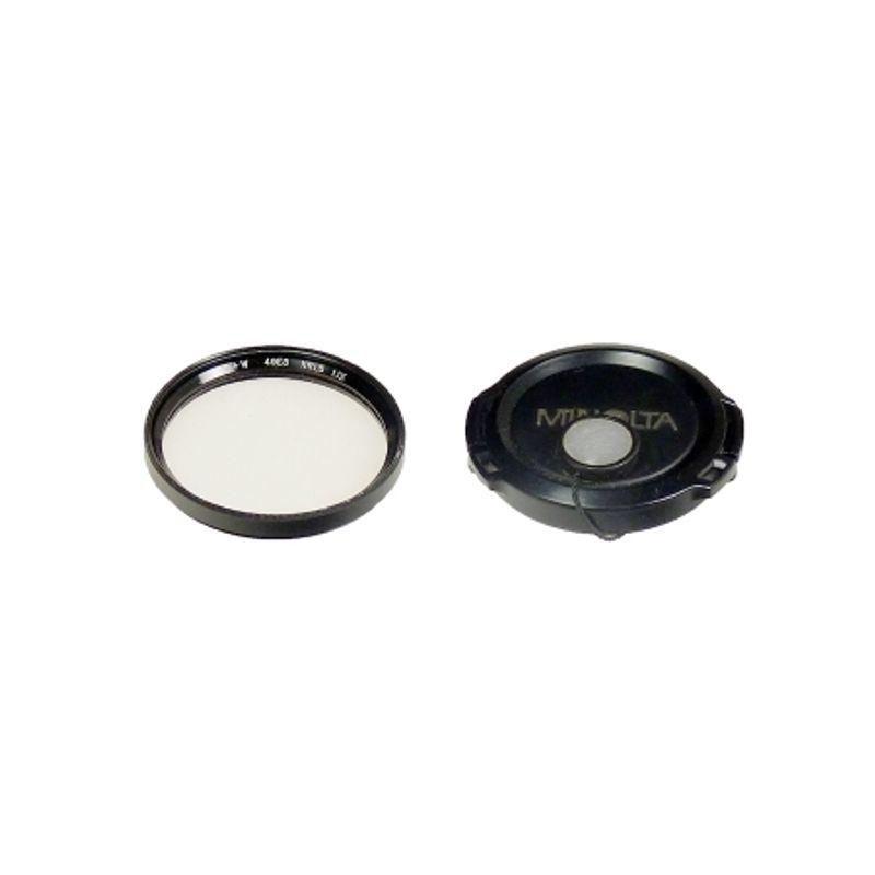 minolta-7000-minolta-35-70mm-f-4-sh6095-2-46493-6-796