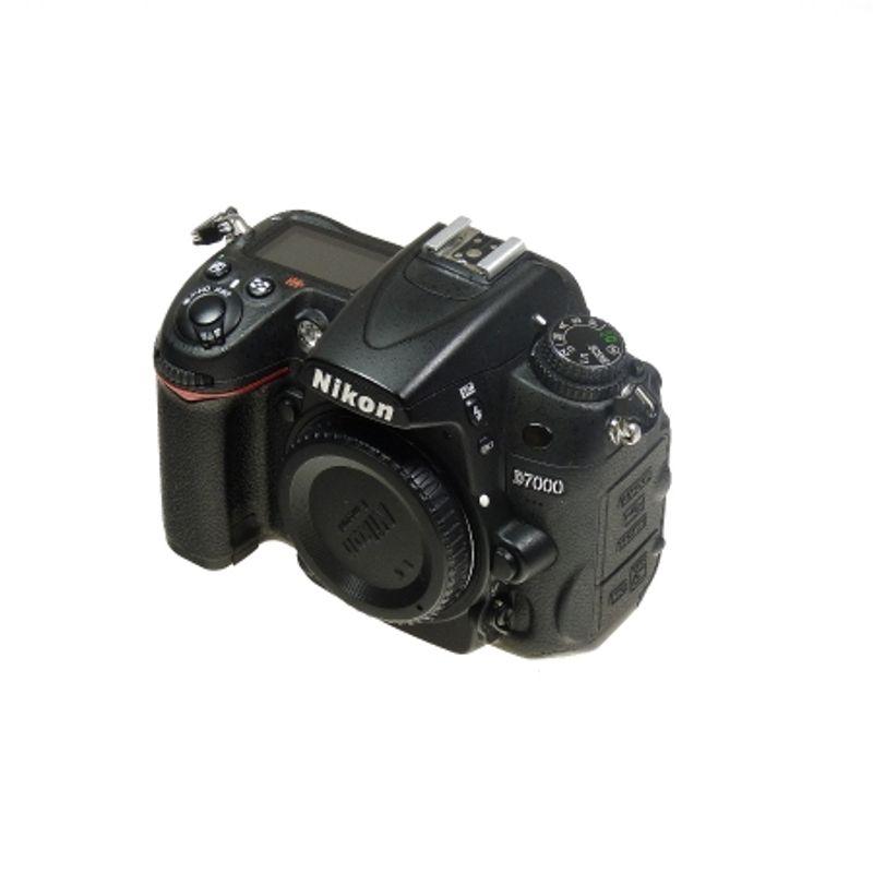 sh-nikon-d7000-body-sh125022687-46494-83