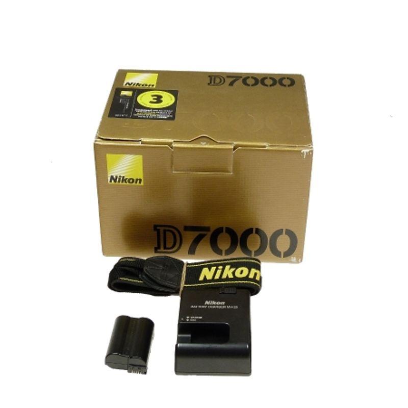 sh-nikon-d7000-body-sh125022687-46494-5-984