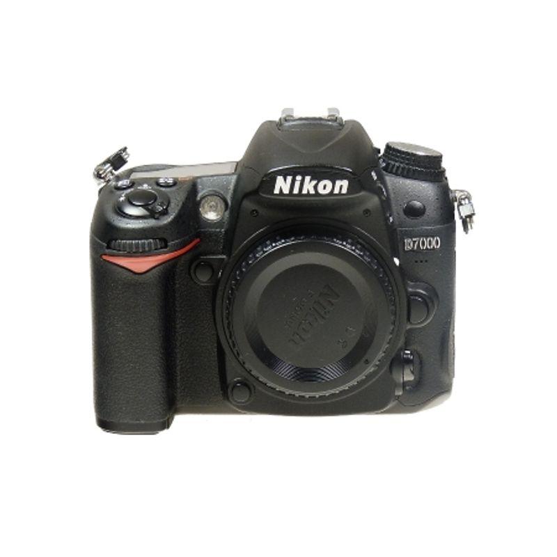 sh-nikon-d7000-body-sh125022687-46494-2-532