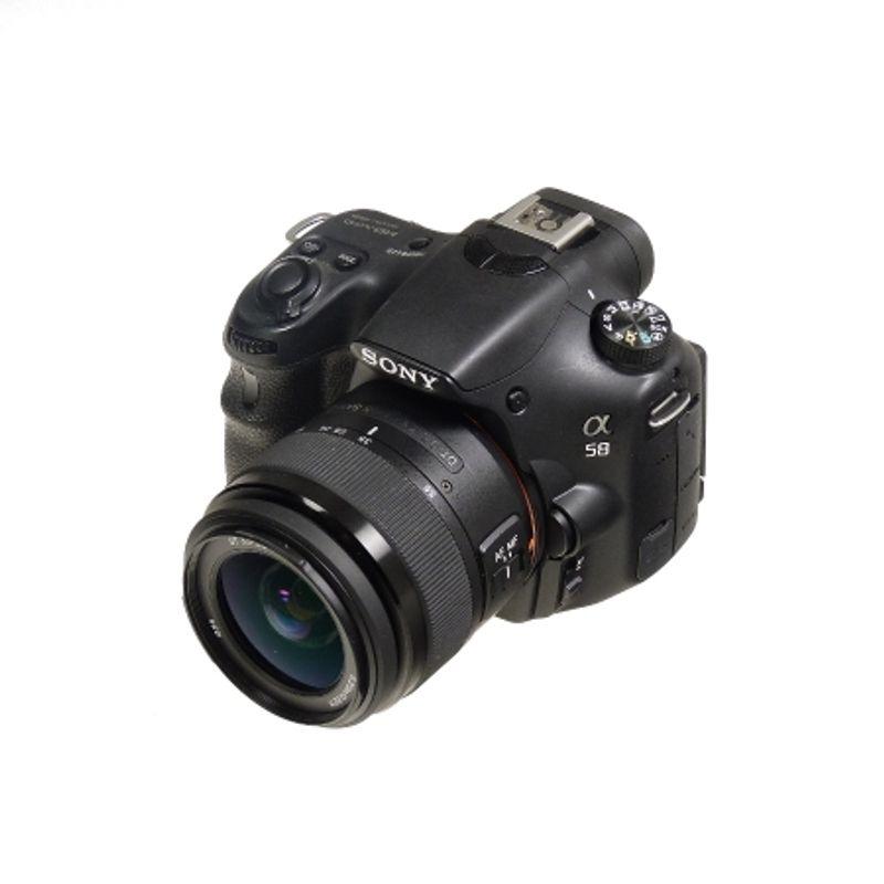 sony-a58-kit-dt-18-55mm-f3-5-5-6-sam-ii-sh6096-1-46501-8